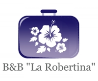 B&B La Robertina - Angera